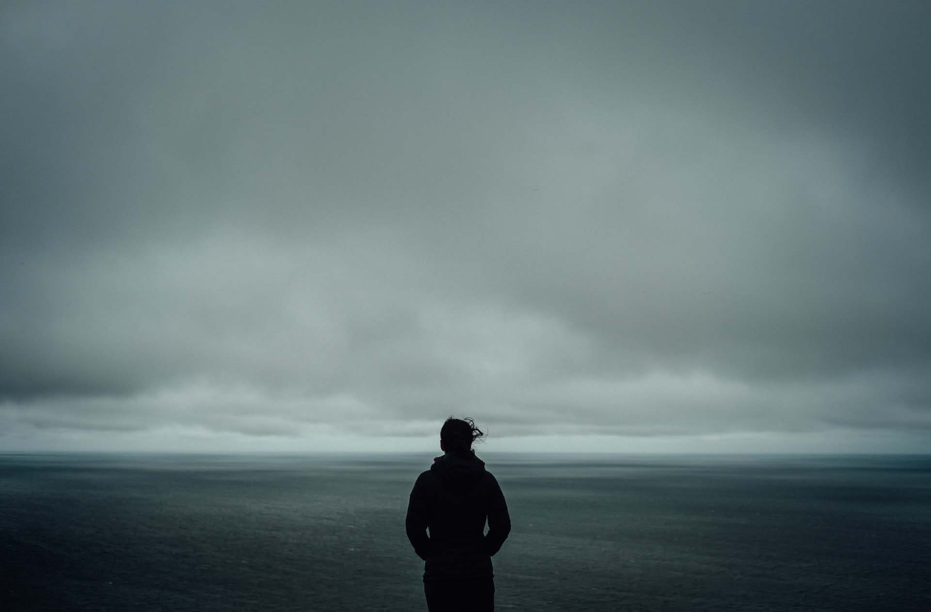 Top 11 Being Alone Quotes To Overcome From Loneliness (11)