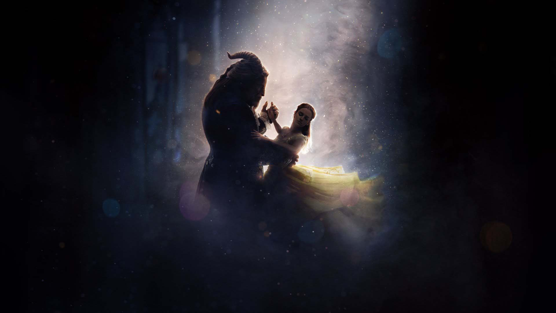 The 120 Most Famous Beauty And The Beast Quotes