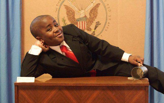 43 Most Inspiring Kid President Quotes On Success 2020